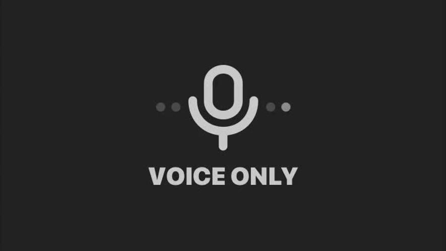 [D1CE] 용근 목소리2😆