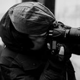 [shooting the style] 스타일 헌터 휴고리의 스타일 샤냥하기