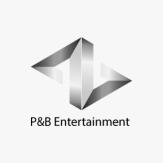 P&B Entertainment