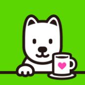 Dingo Story / 딩고스토리
