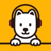 Dingo Music / 딩고뮤직