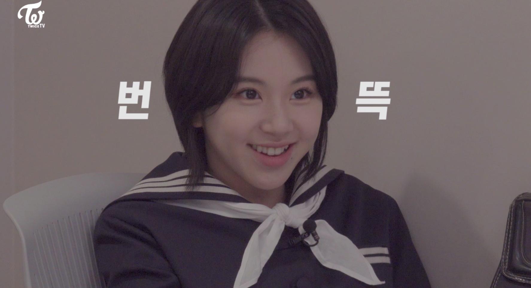 """급식단 Reloaded """"급식단의 특별수업"""" EP.02"""