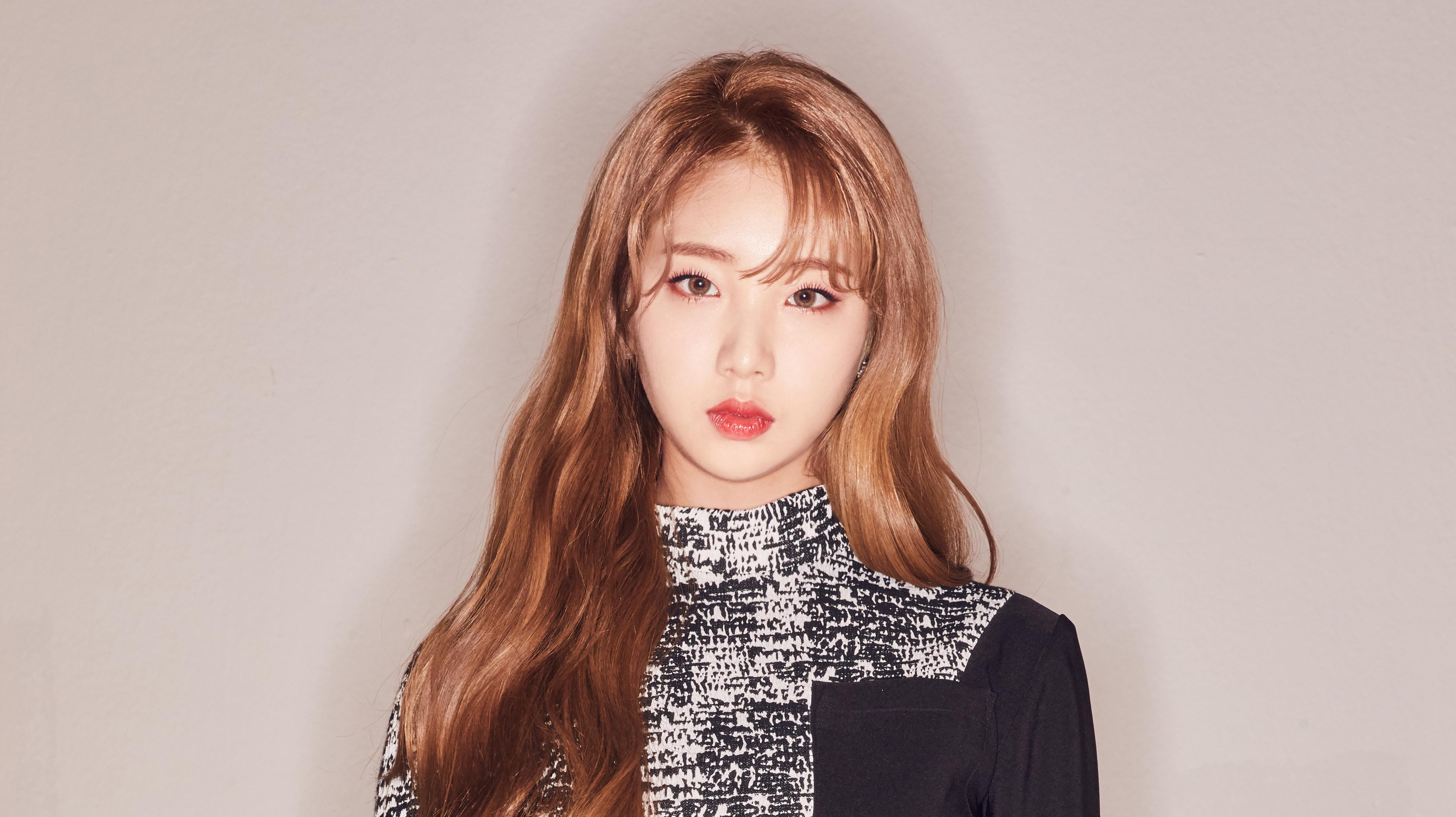 [이달의 소녀] 달의 주파수 ep.20 (여진+스페셜 게스트)