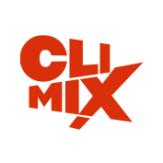 CLIMIX 클라이믹스