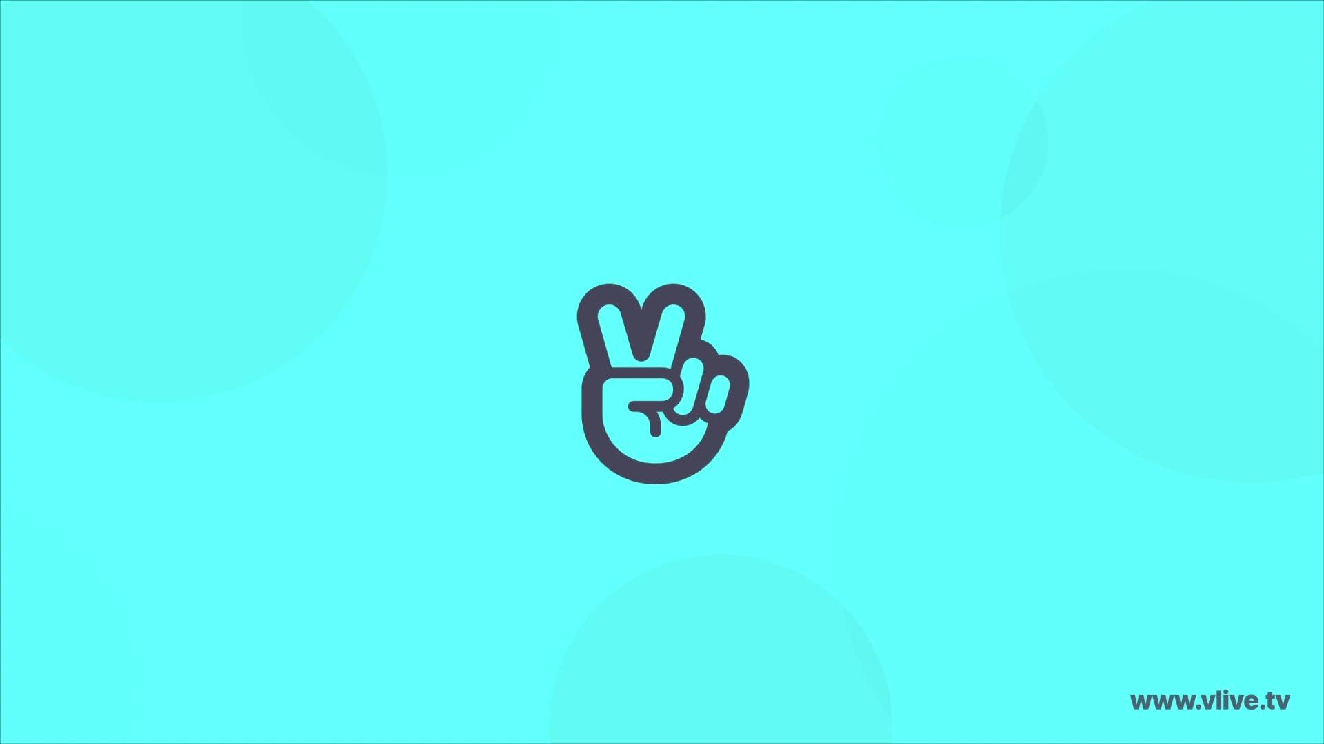 친구가 예뻐서 서러울 때 [소녀의 세계]EP.01