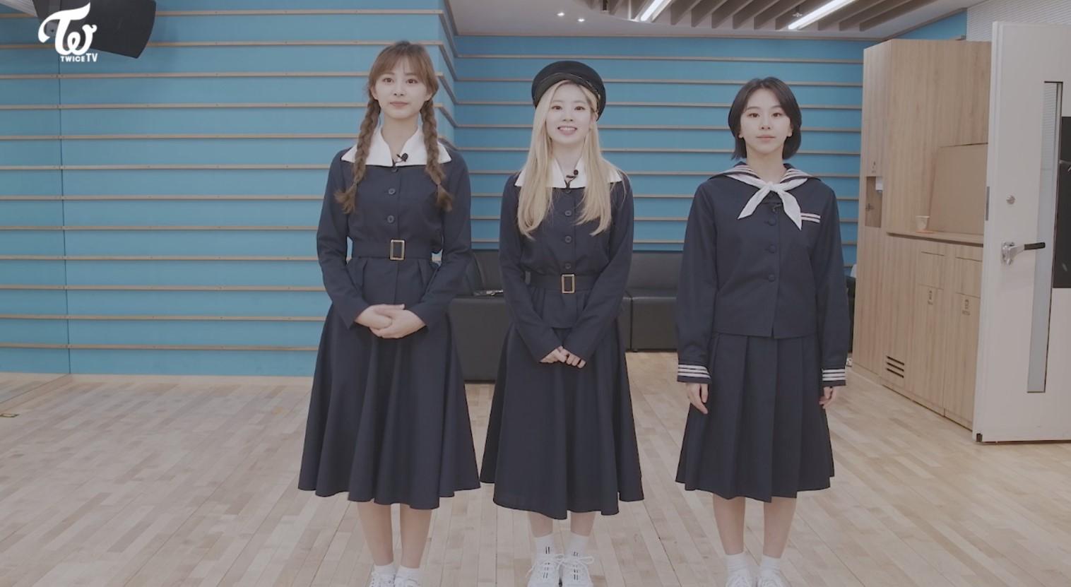 """급식단 Reloaded """"급식단의 특별수업"""" EP.03"""
