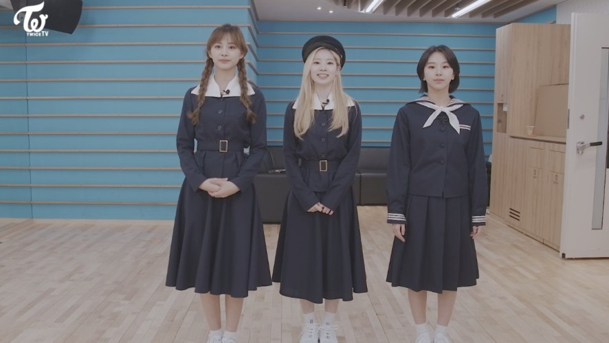 "School Meal Club Reloaded ""School Meal Club's Special Class"" EP.03"