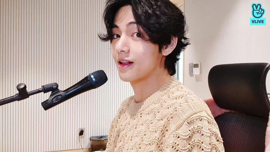 TaeTae FM 6.13  ②