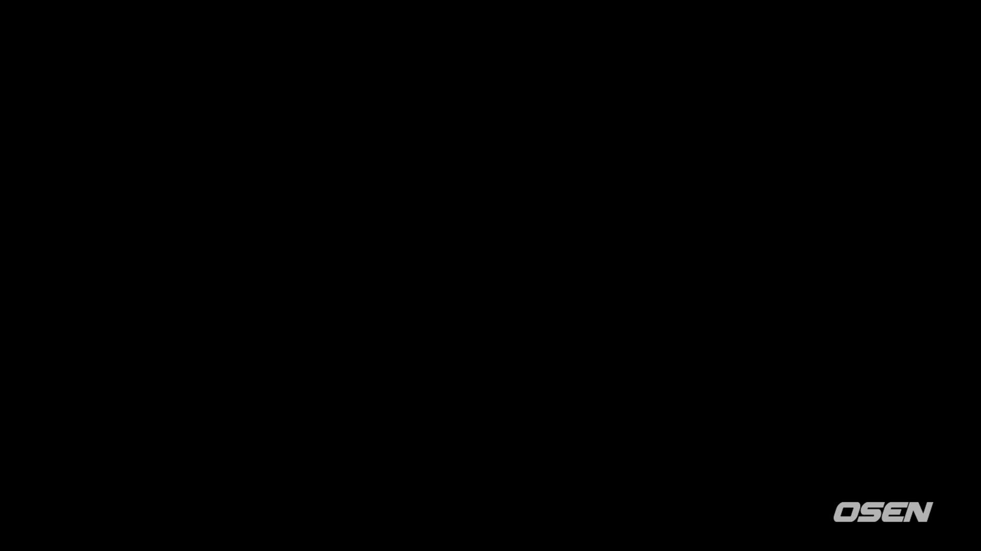 IZ*ONE 아이즈원 조유리X김채원, 러블리 그 자체..매력부자 쌈율 #스타로드 하이라이트3