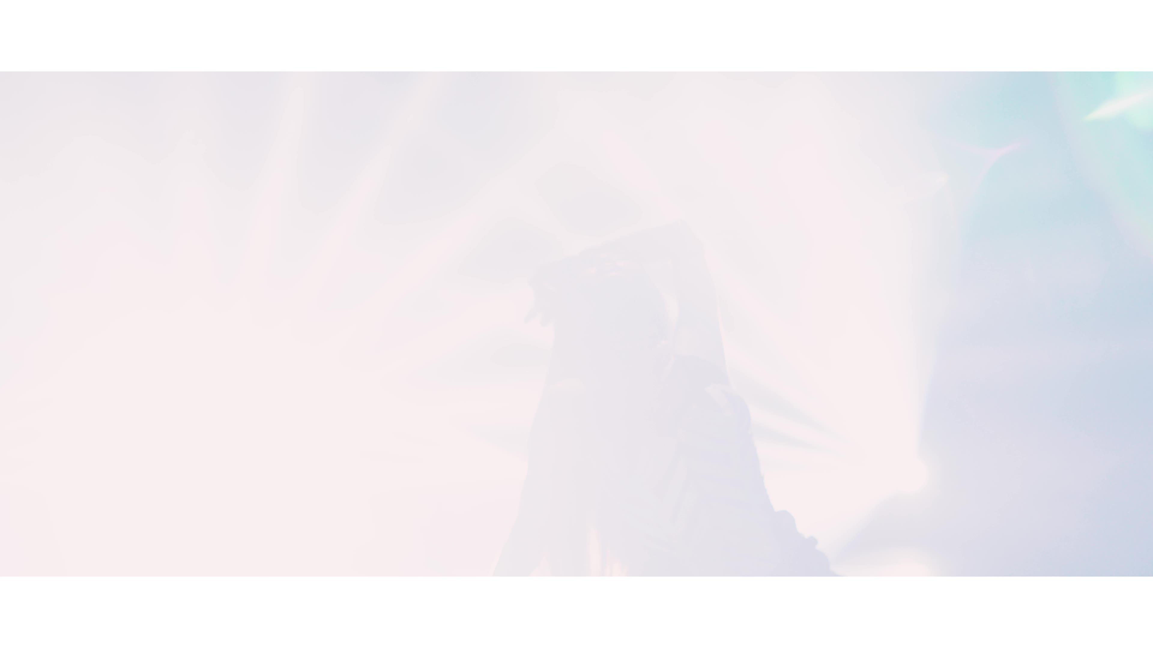 """청하(CHUNG HA) - """"Stay Tonight"""" MUSIC VIDEO"""