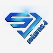 슈주 리턴즈 (SJ returns) - SM C&C STUDIO