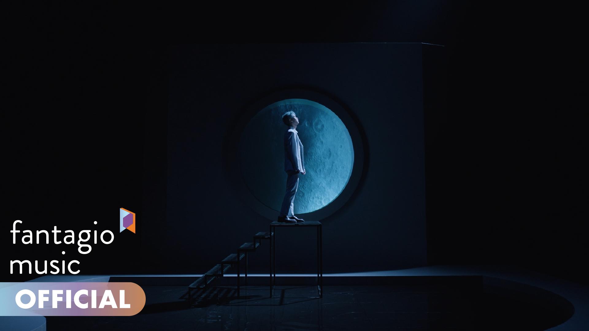 ASTRO 아스트로 - Knock(널 찾아가) Concept Trailer