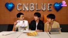 [REPLAY] Code Name BLUE 💙