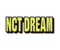 [STICKER] NCT DREAM <Beyond the Dream Show>