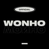 원호 (WONHO)