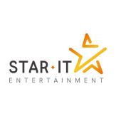 스타잇엔터테인먼트(STARIT ENT)