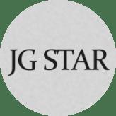제이지스타 JG STAR