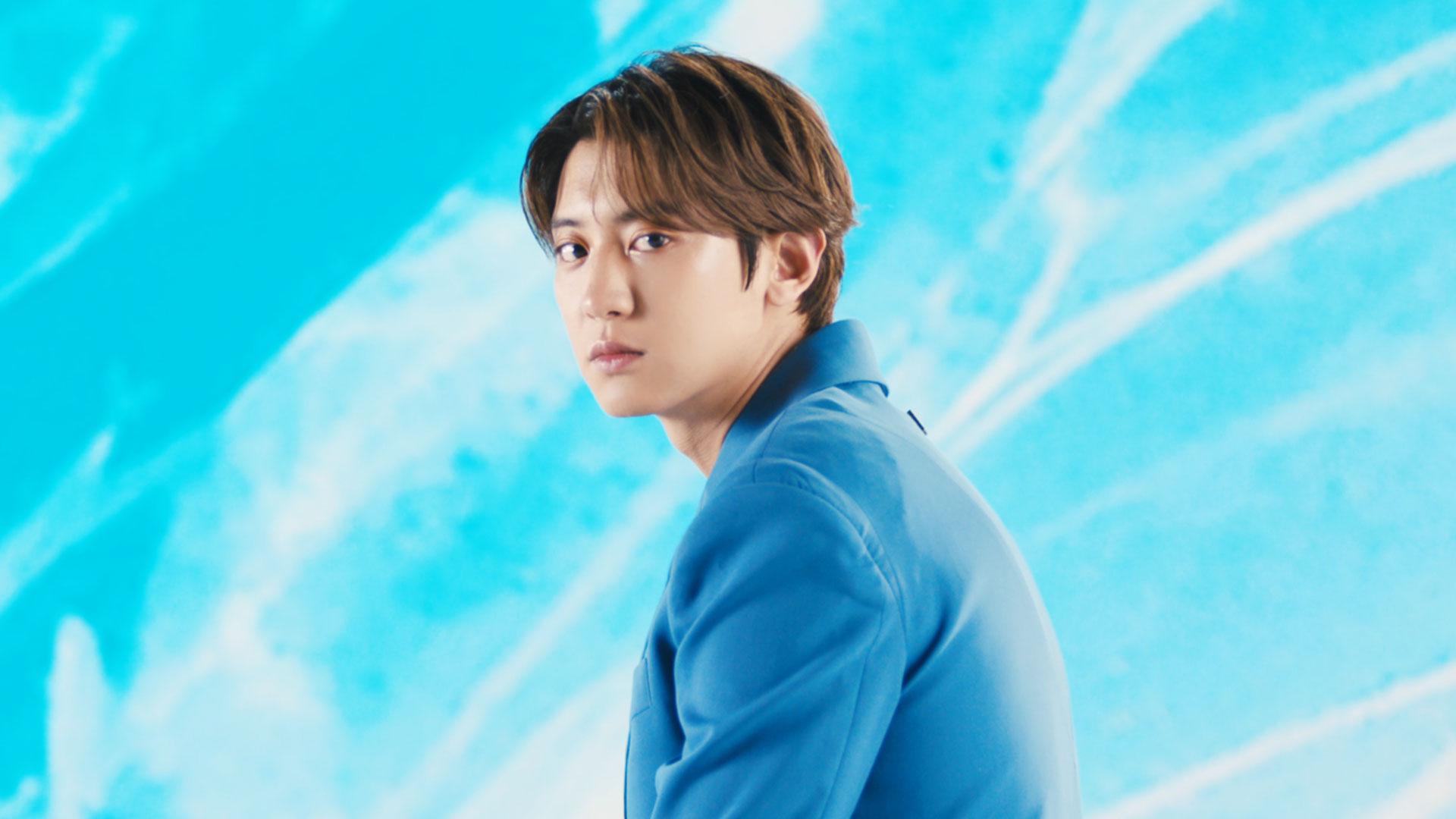 Raiden X 찬열 CHANYEOL 'Yours (Feat. 이하이, 창모)' MV
