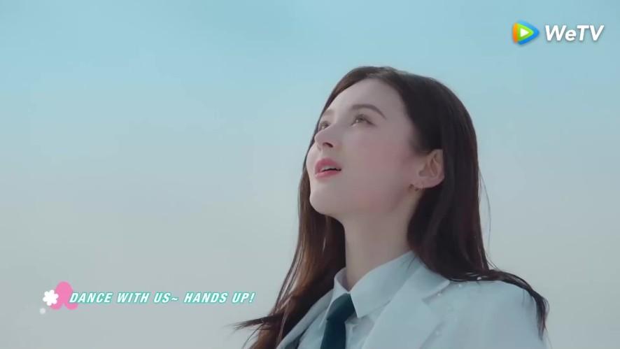 Chuang 2020 Theme song MV LANA Collection (>‿<✿)♥