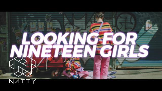 Looking For NINETEEN Girls (DANCE COVER CHALLENGE)