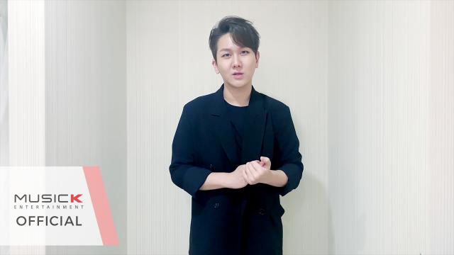 [김수찬] 김수찬이 전하는 2019 추석 인사말