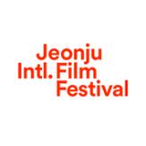 JEONJU International Film Festival (전주국제영화제)