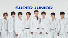 SUPER JUNIOR - Beyond the Super Show