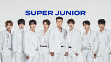 SUPER JUNIOR - Beyond the Super Show