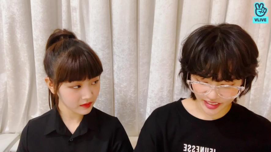 🔮미야 &앤의 MBTI탐구생활 🔮