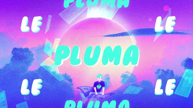 [Teaser] 플루마(PLUMA) - RACKS (Feat, LE of EXID) (Prod. HOLLY)