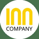 인컴퍼니 INN COMPANY