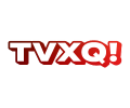 [STICKER] TVXQ! <Beyond the T>