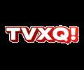 [STICKER] TVXQ! <Beyond the T>