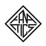 FANATICS (파나틱스)