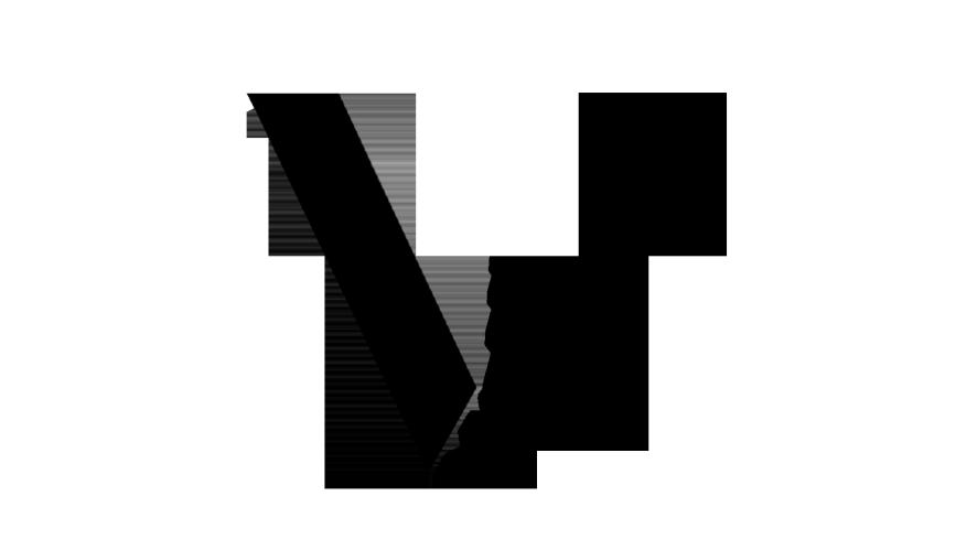 [VANNER] Studio PAV Comment Event Winner Announcement!