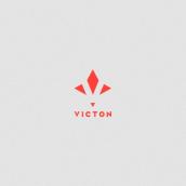 VICTON
