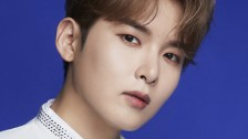 [MULTI-CAM] RYEOWOOK