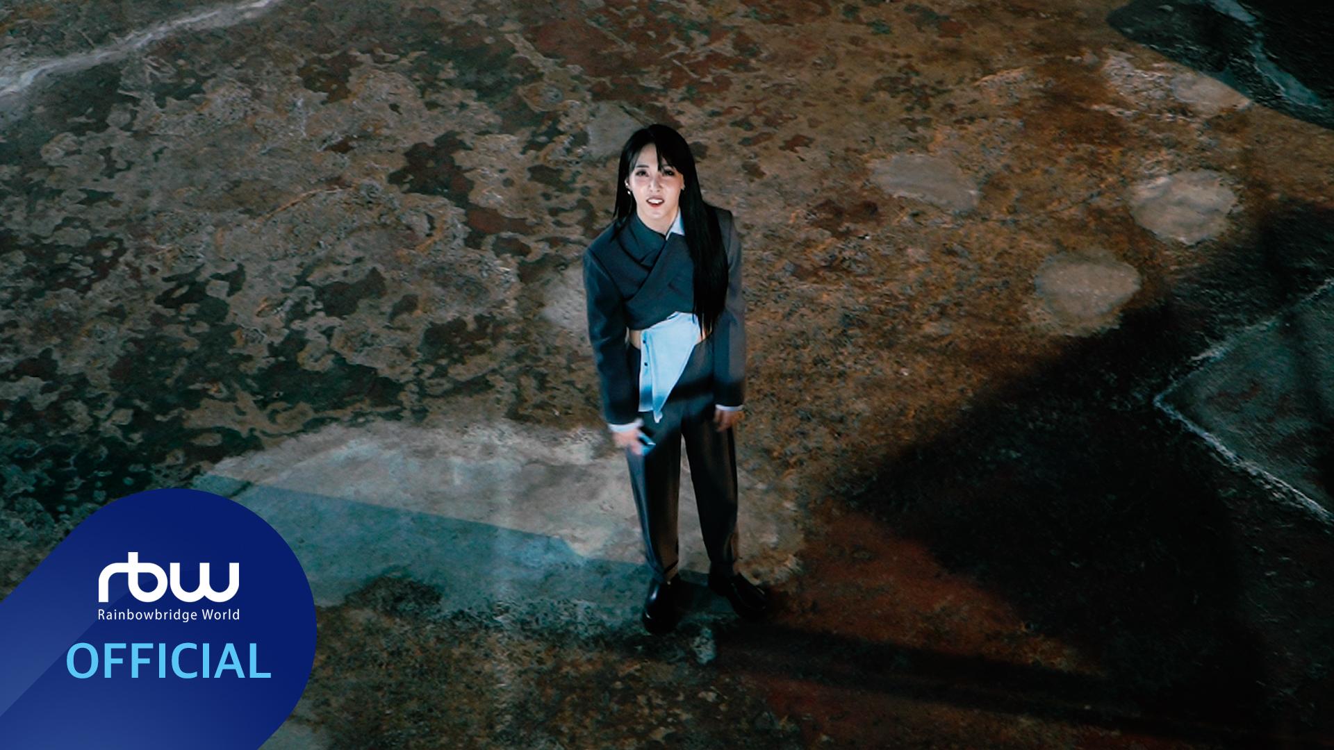 [문별] 1st Ontact Live '門OON' 問OONterview
