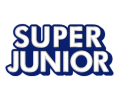 [STICKER] SUPER JUNIOR <Beyond the SUPER SHOW>