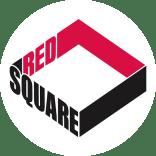 REDSQUARE (레드스퀘어)
