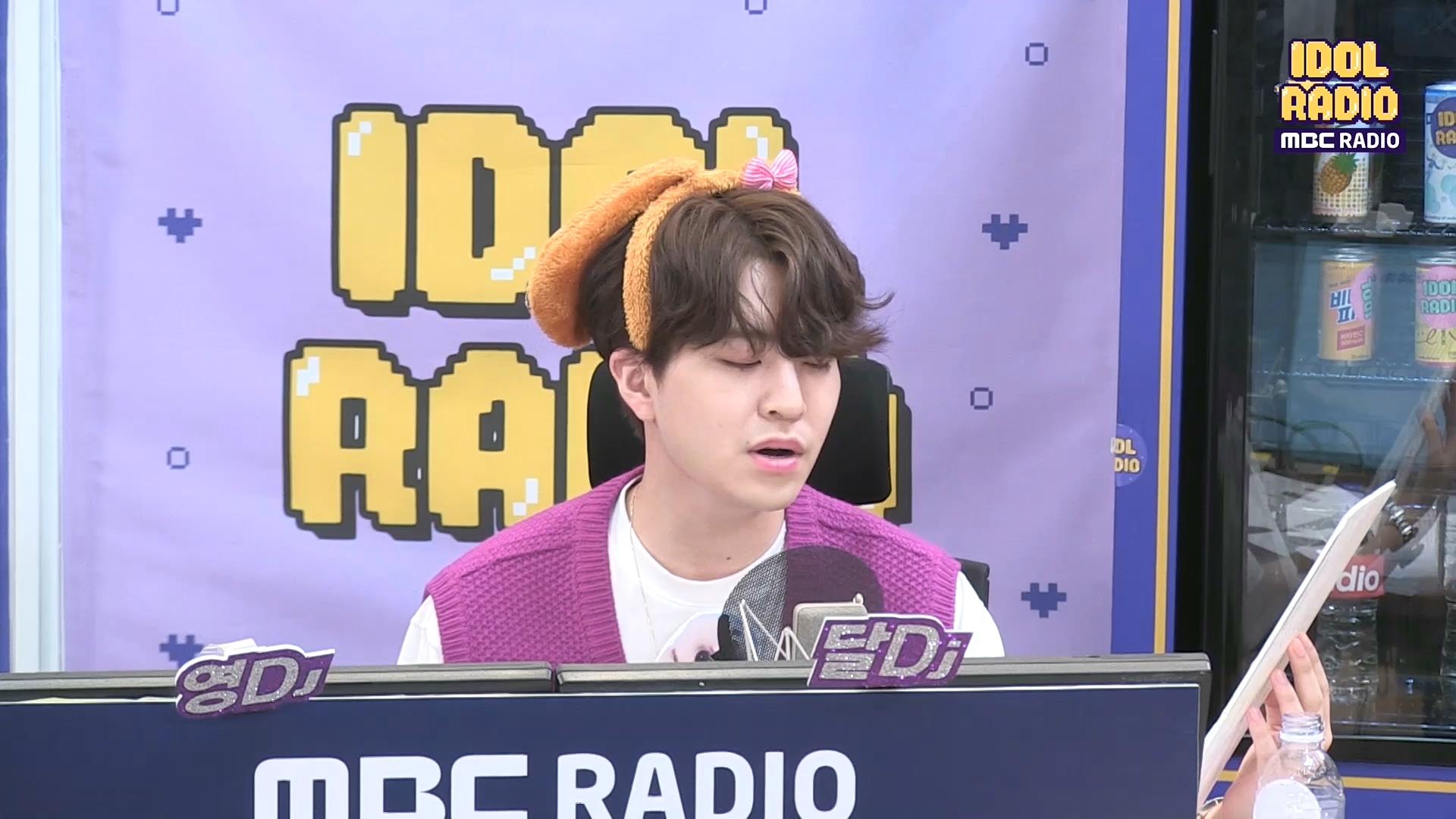 김우석&영디&달디의 도전 10곡 라이브!