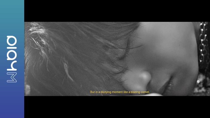 VICTON 빅톤 Mayday (메이데이) MV Teaser Storytelling Ver