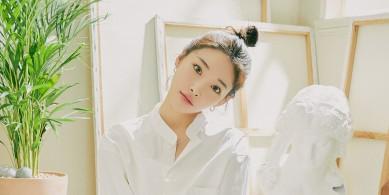 별하랑 (BYULHARANG) 2기