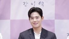 [김동준] 영화 '간이역' 제작발표회 하이라이트 (Manager Cam)