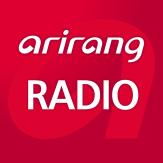 Arirang Radio │아리랑라디오