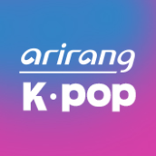 ARIRANG K-POP │ 아리랑케이팝