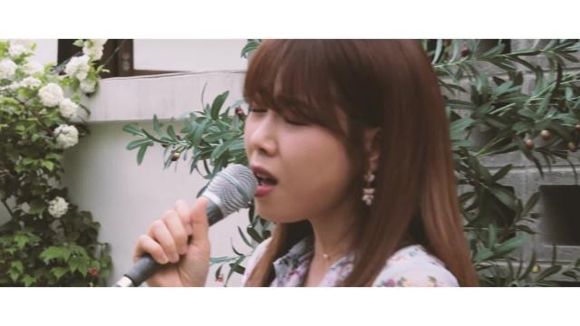 [Preview] 이시은(LEE SI EUN) 4th Digital Single '다시 잘해보자는 그런 말 아니야' 40 sec