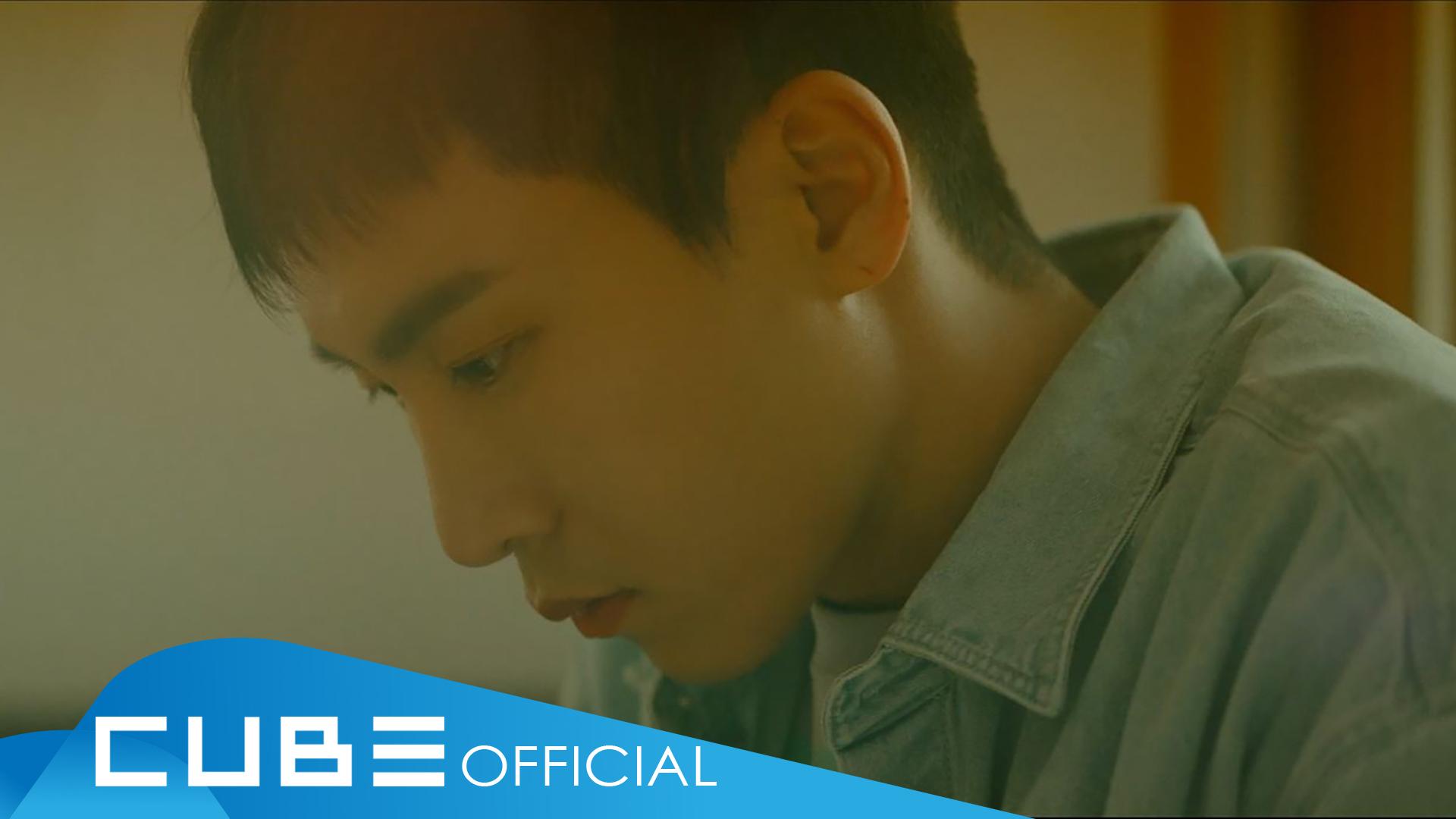 서은광 (SEO EUNKWANG) - '아무도 모른다 (No One Knows)' Official Music Video