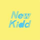 Newkidd (뉴키드)