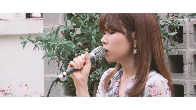 [MV] 이시은(LEE SI EUN) 4th Digital Single '다시 잘해보자는 그런 말 아니야' MV